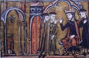 Godfrey de Saint-Omer