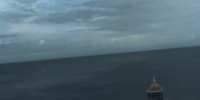 Database: Atlantic Ocean