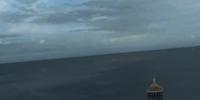Database: Atlantische Oceaan