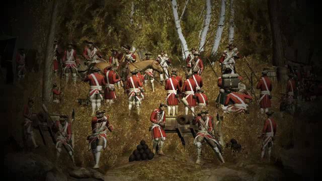 File:Battle of Bunker Hill 3.png