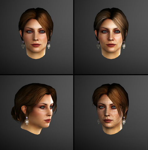 Bestand:Caterina face models by Michel Thibault.png