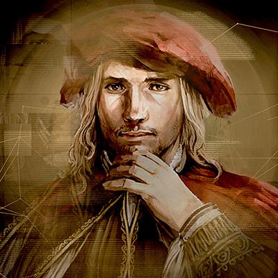 File:ACI Leonardo.jpg