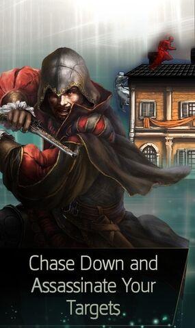 File:Assassins-creed-memories-image-5.jpg