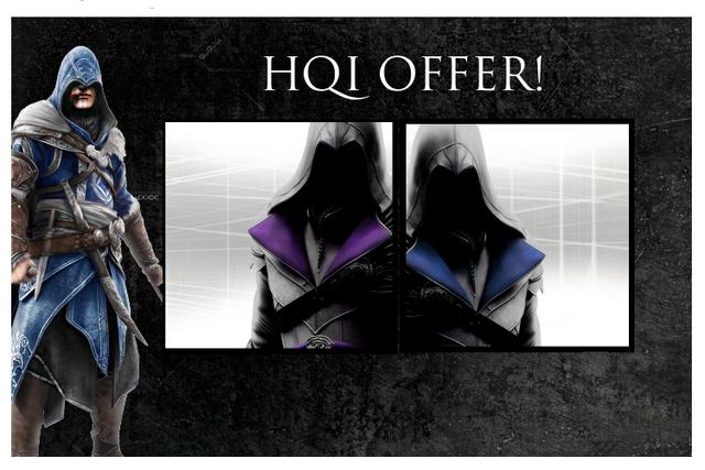 File:HQI Offer - HQI TST.png