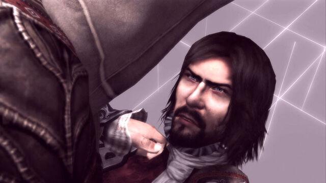 File:Komplettloesung-Assassin-s-Creed-Brotherhood-Cesare-Borgia-745x419-d1a5f15651026359.jpg