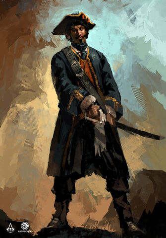 File:AC4 Spanish Officer - Concept Art.jpg