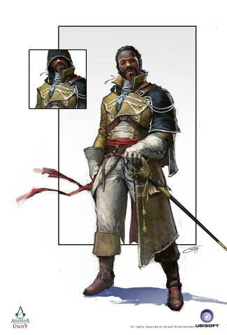 File:ACU Guillaume Beylier - Concept Art.jpg