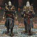 Armor-masterassassin-revelations.png