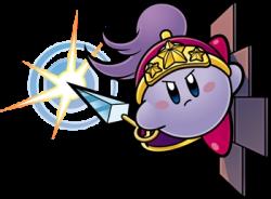 File:Ninja Kirby.png