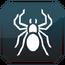 Spider Assassin.png