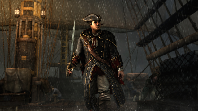 File:AC3-Haytham Providence.png