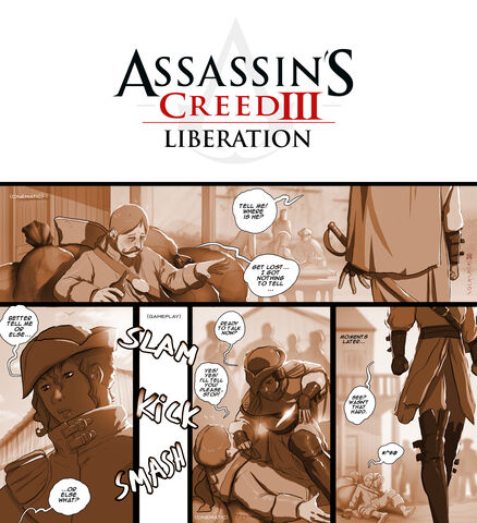 File:AC3L storyboard 01 by Satanasov.jpg