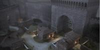 Porta Pinciana