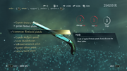 AC4 General Store inventory
