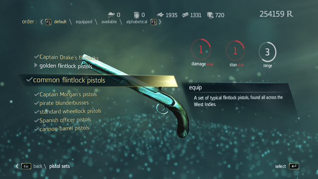 File:AC4 General Store inventory.png