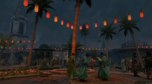 File:Topkapi Courtyard.jpg