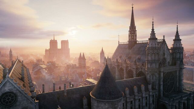 File:Assassin's Creed Unity Screenshot 6.jpg
