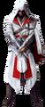 ACB Ezio render.png