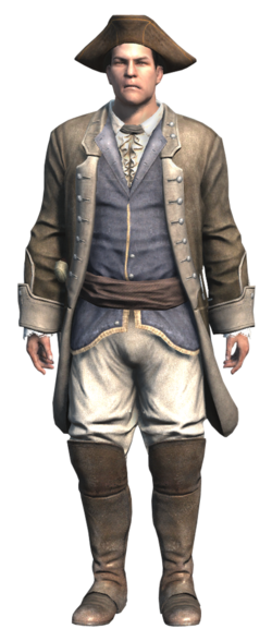 AC3 Thomas Hickey render.png