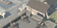 Database: Copp's Hill Battery