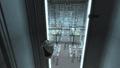 AC3 Desmond Elevator Shaft.png