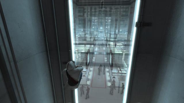File:AC3 Desmond Elevator Shaft.png