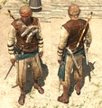 AC4 Whaler outfit.png