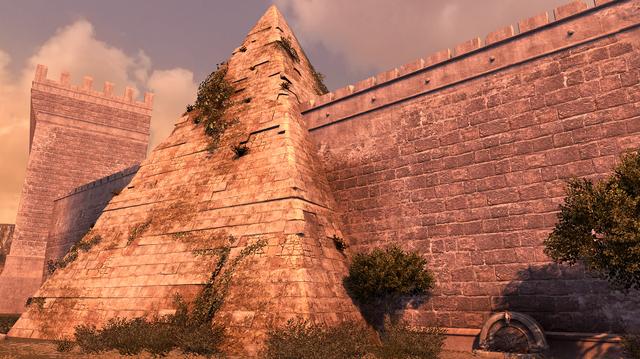 File:Piramide Cestia 2.png