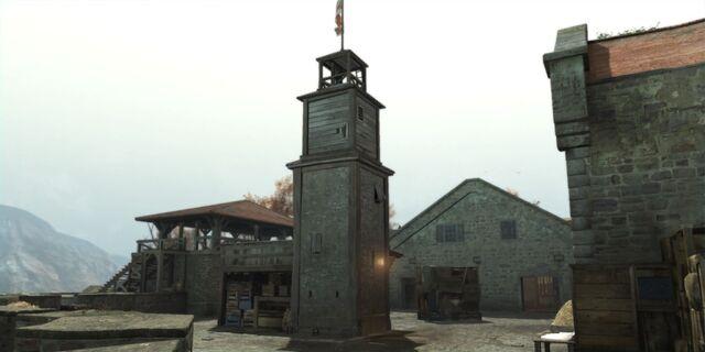 File:AC3MP - Fort Wolcott 1.jpg