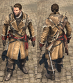 ACRG Hunter outfit.png