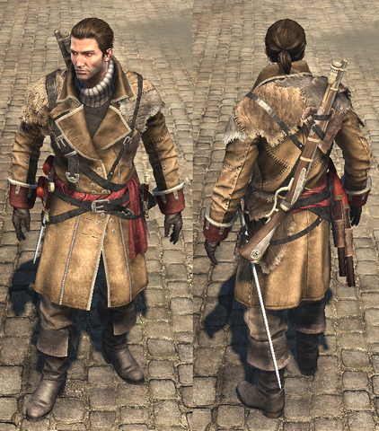 File:ACRG Hunter outfit.png