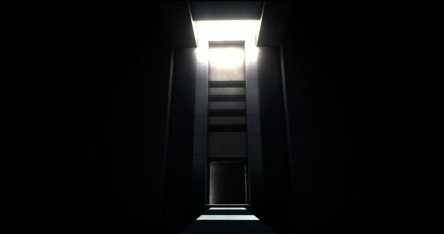 Файл:ACR DLC-6-room1.png