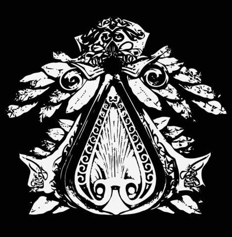 File:Ac brotherhood crest by malnsk-d2yw1hh-1-.jpg