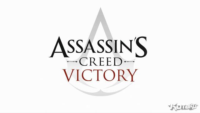 File:Assassin's Creed Victory Kotaku Logo.jpg