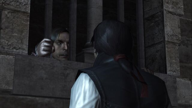 File:Giovanni and Ezio.jpg