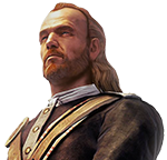 Highlander MP.png