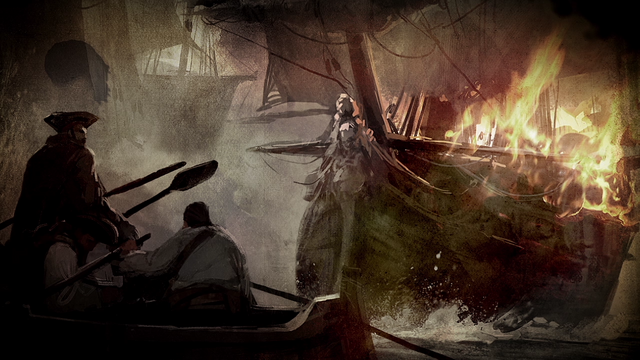 File:ACIV-Piracy-conceptArt.png