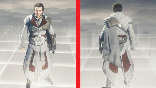 File:08 Ezio.jpg