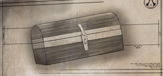File:ACCR DB Ezio Box.jpg