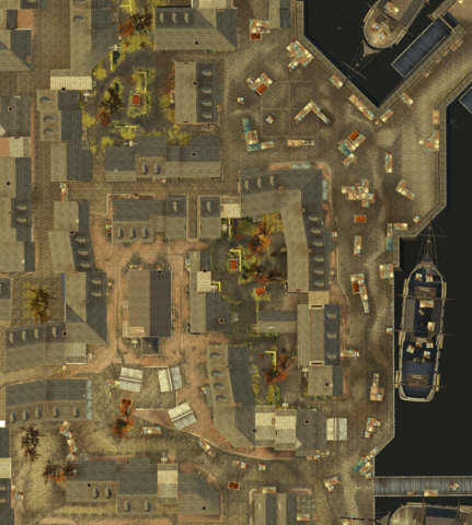 File:ACIII - Boston Harbor - Aerial.png