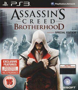 File:Ac brotherhood case.jpg