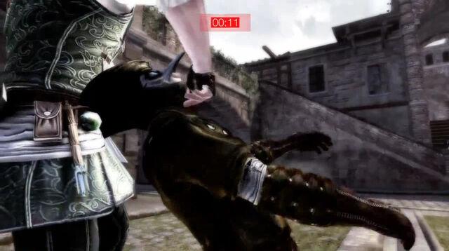 File:Multiplayer3.jpg