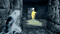 Miniatuurafbeelding voor de versie van 13 okt 2014 om 20:19