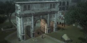 Arco di Settimio Severo.png