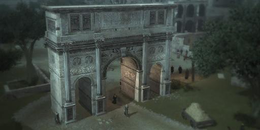 File:Arco di Settimio Severo.png