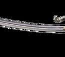 Syrian Sabre