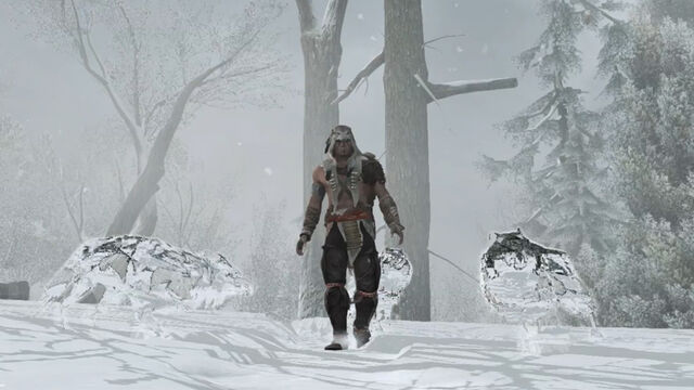 File:ACIII Wolf Pack ability in-game.jpg