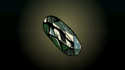 ACP Treasure Massive Jade Stone