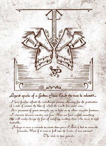 File:Codex P19 v.png