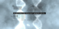 Genetisch geheugen